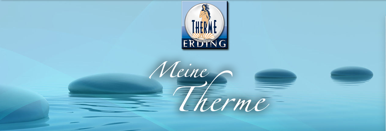 Therme7 1272x432px